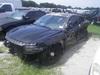 9-05126 (Cars-Sedan 4D)  Seller: Florida State F.H.P. 2017 DODG CHARGER