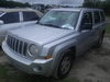 9-07117 (Cars-SUV 4D)  Seller:Private/Dealer 2010 JEEP PATRIOT