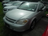 9-07135 (Cars-Coupe 2D)  Seller:Private/Dealer 2008 CHEV COBALT