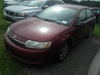 9-07126 (Cars-Sedan 4D)  Seller:Private/Dealer 2004 SATU ION
