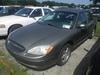 10-05119 (Cars-Sedan 4D)  Seller:Private/Dealer 2002 FORD TAURUS