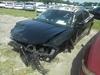 10-05129 (Cars-Sedan 4D)  Seller: Florida State F.H.P. 2015 DODG CHARGER