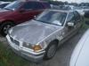 10-05123 (Cars-Sedan 4D)  Seller:Private/Dealer 1992 BMW 325I