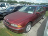 10-05128 (Cars-Sedan 4D)  Seller:Private/Dealer 1999 BMW 528I