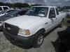 10-05130 (Trucks-Pickup 2D)  Seller:Private/Dealer 2008 FORD RANGER