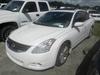 10-05132 (Cars-Sedan 4D)  Seller:Private/Dealer 2011 NISS ALTIMA