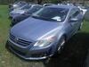 10-07129 (Cars-Sedan 4D)  Seller:Private/Dealer 2010 VOLK CC