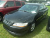 10-07135 (Cars-Coupe 2D)  Seller:Private/Dealer 1998 HOND ACCORD