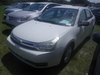10-07125 (Cars-Sedan 4D)  Seller:Private/Dealer 2010 FORD FOCUS