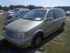 10-07110 (Cars-Sedan 4D)  Seller:Private/Dealer 2002 KIA SEDONA