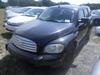 10-07124 (Cars-Van 5D)  Seller:Private/Dealer 2011 CHEV HHR