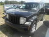 10-07122 (Cars-SUV 4D)  Seller:Private/Dealer 2010 JEEP LIBERTY