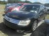10-07130 (Cars-Sedan 4D)  Seller:Private/Dealer 2008 FORD TAURUS