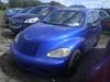 10-07132 (Cars-Wagon 4D)  Seller:Private/Dealer 2003 CHRY PTCRUISER