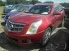 10-07131 (Cars-SUV 4D)  Seller:Private/Dealer 2010 CADI SRX4