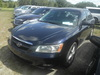 10-07136 (Cars-Sedan 4D)  Seller:Private/Dealer 2006 HYUN SONATA