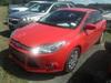 10-07118 (Cars-Sedan 4D)  Seller:Private/Dealer 2012 FORD FOCUS