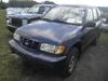 10-07121 (Cars-SUV 4D)  Seller:Private/Dealer 2001 KIA SPORTAGE