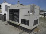 8-01512 (Equip.-Generator)  Seller: Gov-City Of Clearwater AC-GEN NT855084 200KW