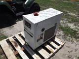 8-02116 (Equip.-Air comp.)  Seller: Gov-Pinellas County BOCC INGERSOLL-RAND HTD3