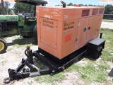 8-01198 (Equip.-Pump)  Seller: Gov-Pinellas County BOCC 2005 MGSI TAGALONG