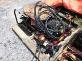 8-04104 (Equip.-Pump)  Seller: Gov-Hillsborough County B.O.C.C. TNT HYDRAULIC PO