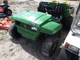 8-02180 (Equip.-Utility vehicle)  Seller: Gov-Hillsborough County Sheriff-s JOHN