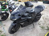 8-02190 (Cars-Motorcycle)  Seller:Private/Dealer 2006 KAWA ZX-10R