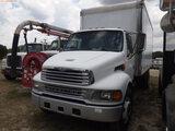 6-08111 (Trucks-Box)  Seller:Private/Dealer 2008 STLG ACTERA
