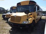 6-08115 (Trucks-Buses)  Seller:Private/Dealer 2009 ICCO 3000