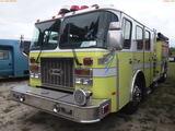 6-08263 (Trucks-Emergency)  Seller: Gov-Hillsborough County B.O.C.C. 2003 EMON C