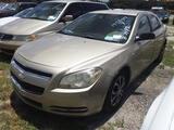 8-07112 (Cars-Sedan 4D)  Seller:Private/Dealer 2008 CHEV MALIBU
