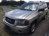 8-07128 (Cars-SUV 4D)  Seller:Private/Dealer 2004 GMC ENVOY