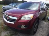 8-07133 (Cars-SUV 4D)  Seller:Private/Dealer 2007 STRN OUTLOOK