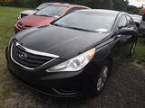 8-07151 (Cars-Sedan 4D)  Seller:Private/Dealer 2012 HYUN SONATA