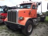 8-08255 (Trucks-Rolloff)  Seller: Gov-City Of Largo 2014 PTRB 365