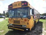 8-08124 (Trucks-Buses)  Seller:Private/Dealer 2013 BLUB ALLAMERIC