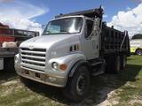 8-08241 (Trucks-Dump)  Seller: Florida State F.W.C. 2006 STEM L7500