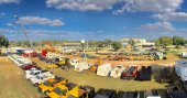RING 3 HEAVY EQUIP & MACHINERY CONSIGNMENT AUCTION