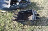 18in Digging Bucket