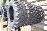 New Set of 4 SKS332 10in Skid Steer Tires