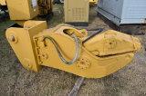 Concrete Breaker Excavator Attachment