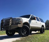 2000 Ford Excursion 7.3 4x4