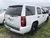 2009 Chevrolet Tahoe Police Vehicle Image 3