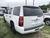 2009 Chevrolet Tahoe Police Vehicle Image 4