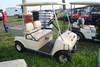 Club Car 48 Volt Golf Cart Not Running
