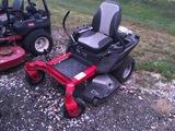 Altoz Zero Turn XR Series Mower