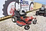 Toro Groundsmaster 7200 Diesel 62in Zero Turn Commercial Mower