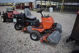 Jacobsen Greens King IV Plus Diesel Mower