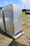 Bevles PHC70 Warming Cabinet